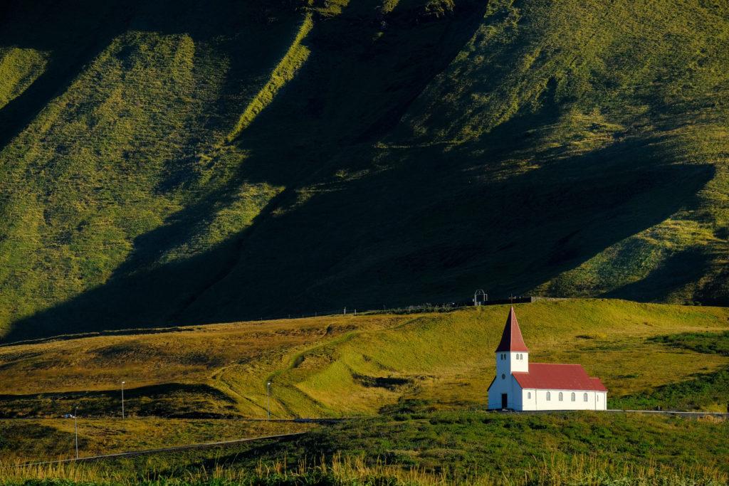 Iceland2@zerbin_014