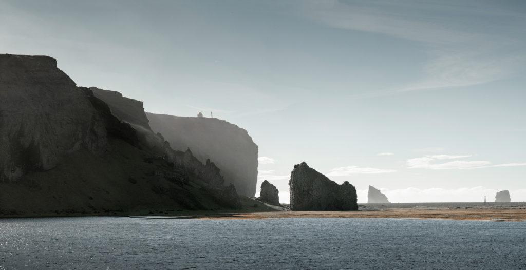 Iceland2@zerbin_015
