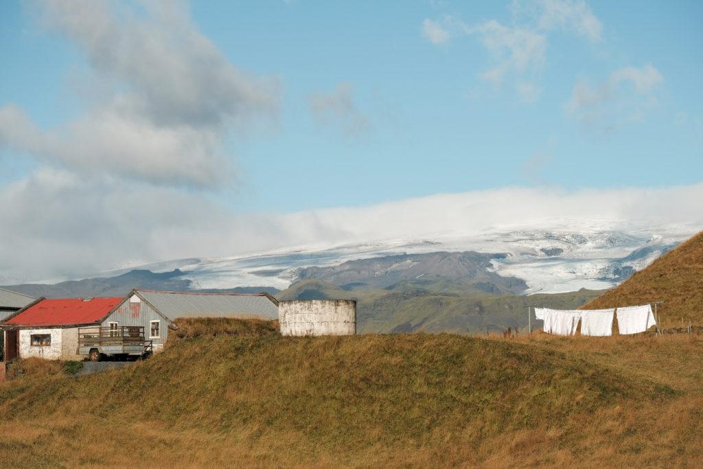 Iceland2@zerbin_019