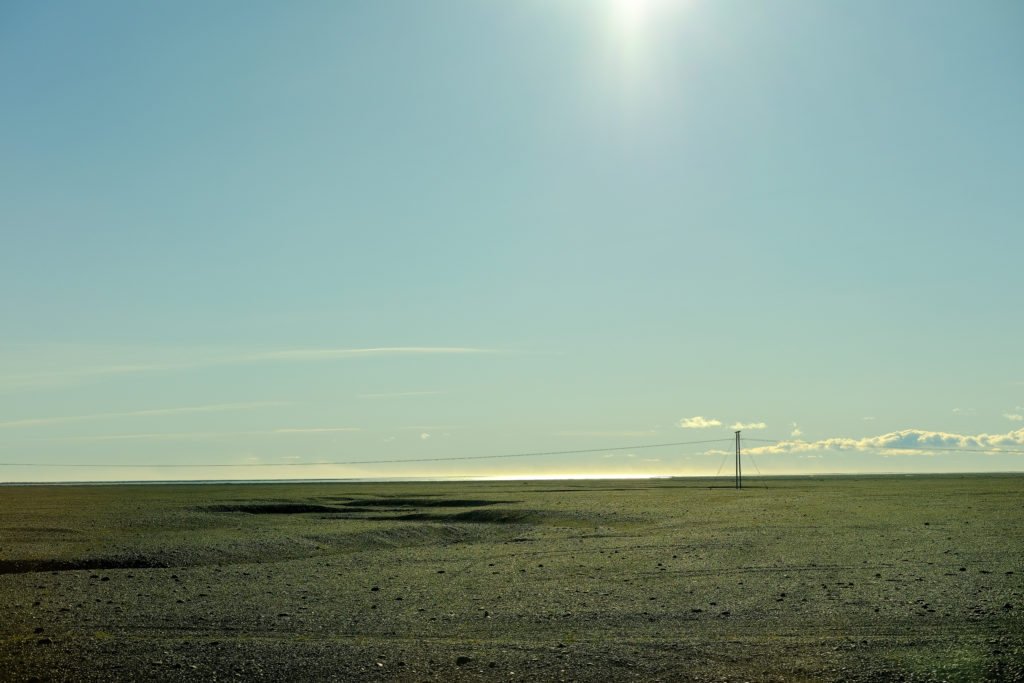 Iceland2@zerbin_020