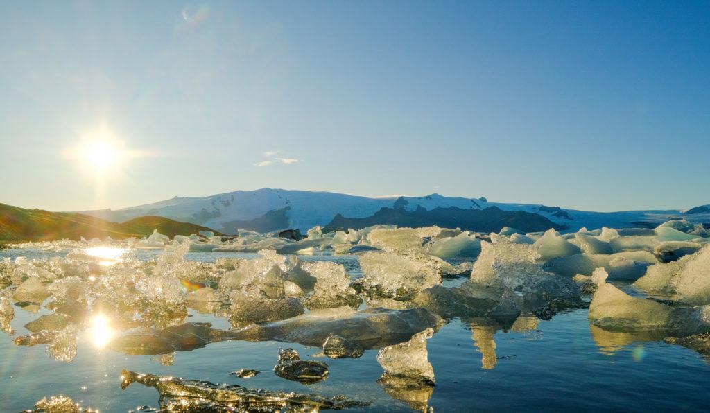 Iceland2@zerbin_022