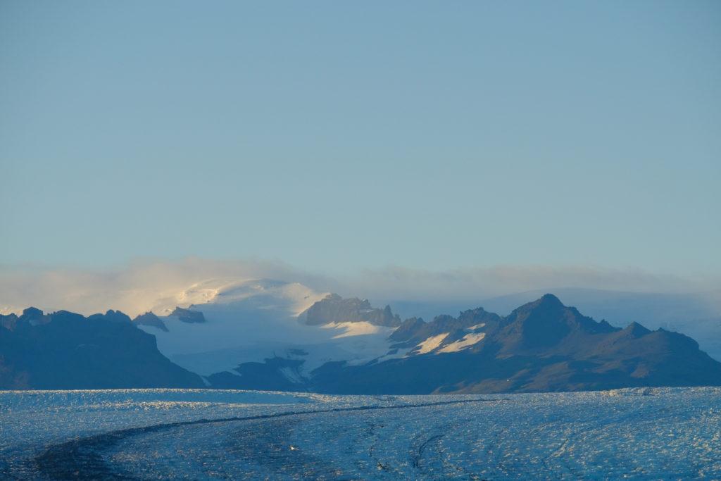 Iceland2@zerbin_027