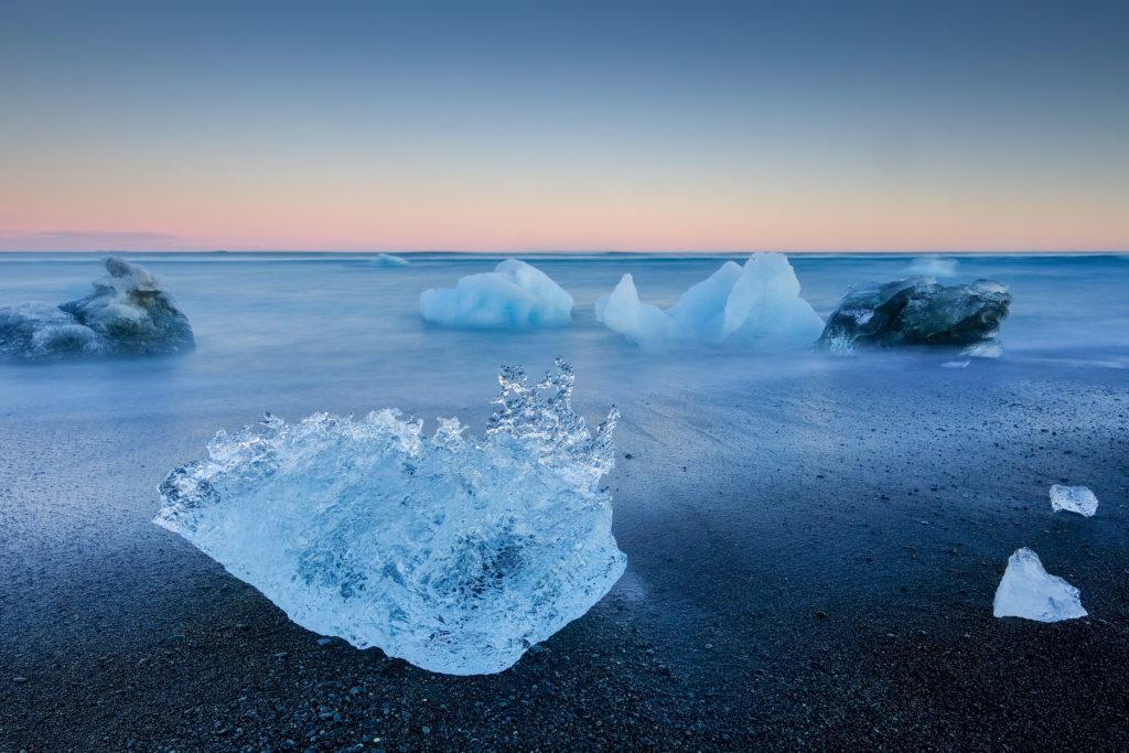 Iceland2@zerbin_036