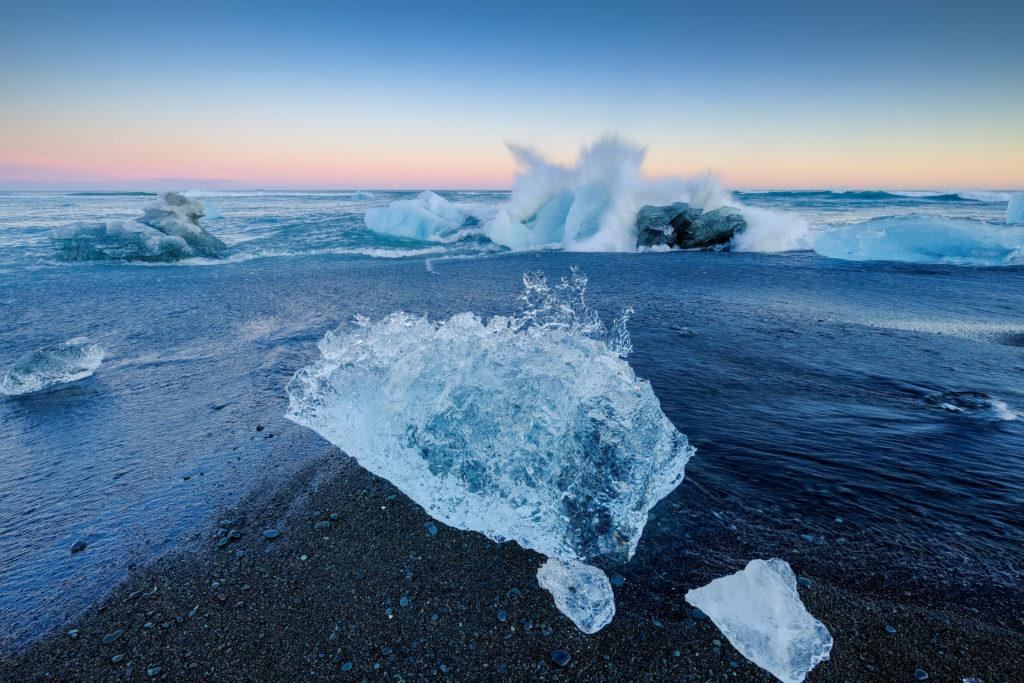 Iceland2@zerbin_037