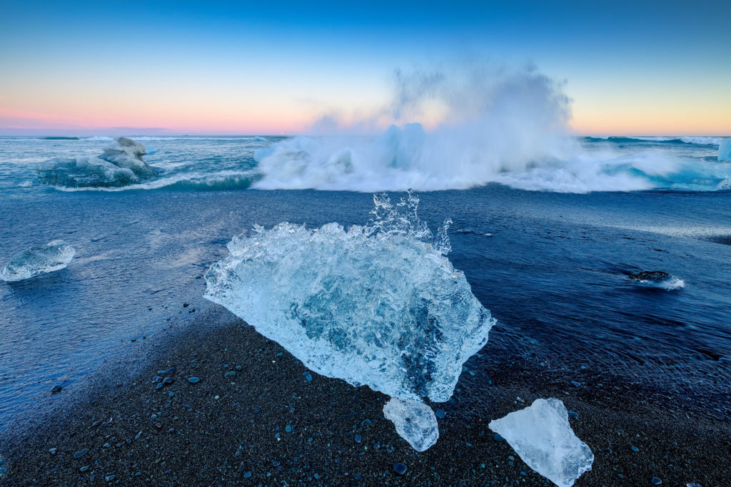 Iceland2@zerbin_038