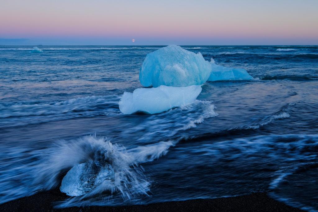 Iceland2@zerbin_040