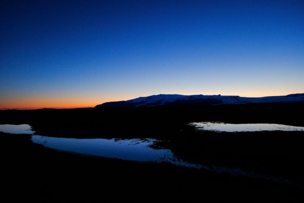 Iceland2@zerbin_041