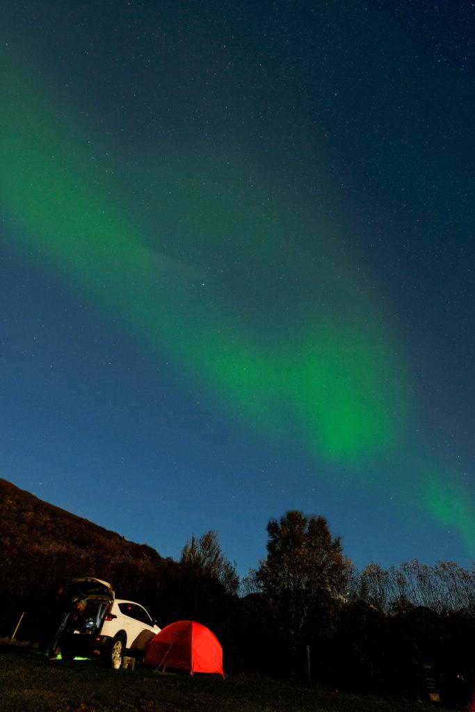 Iceland2@zerbin_042