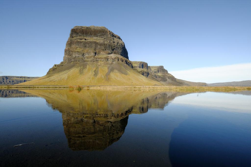 Iceland2@zerbin_047
