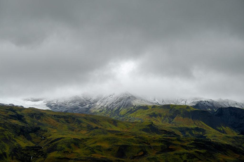 Iceland2@zerbin_048
