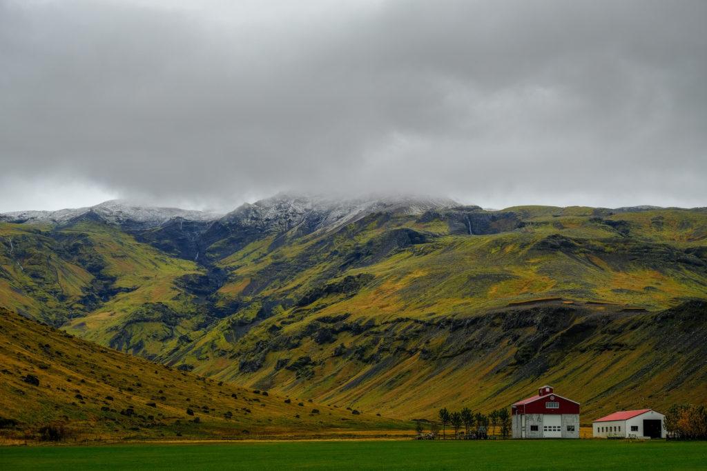 Iceland2@zerbin_049