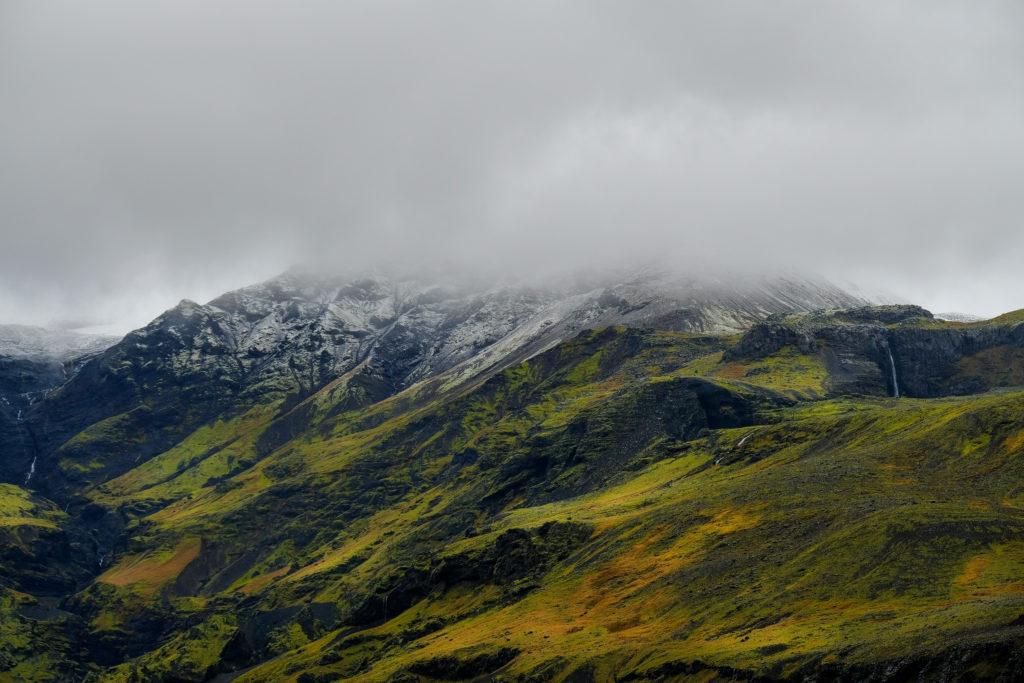 Iceland2@zerbin_050