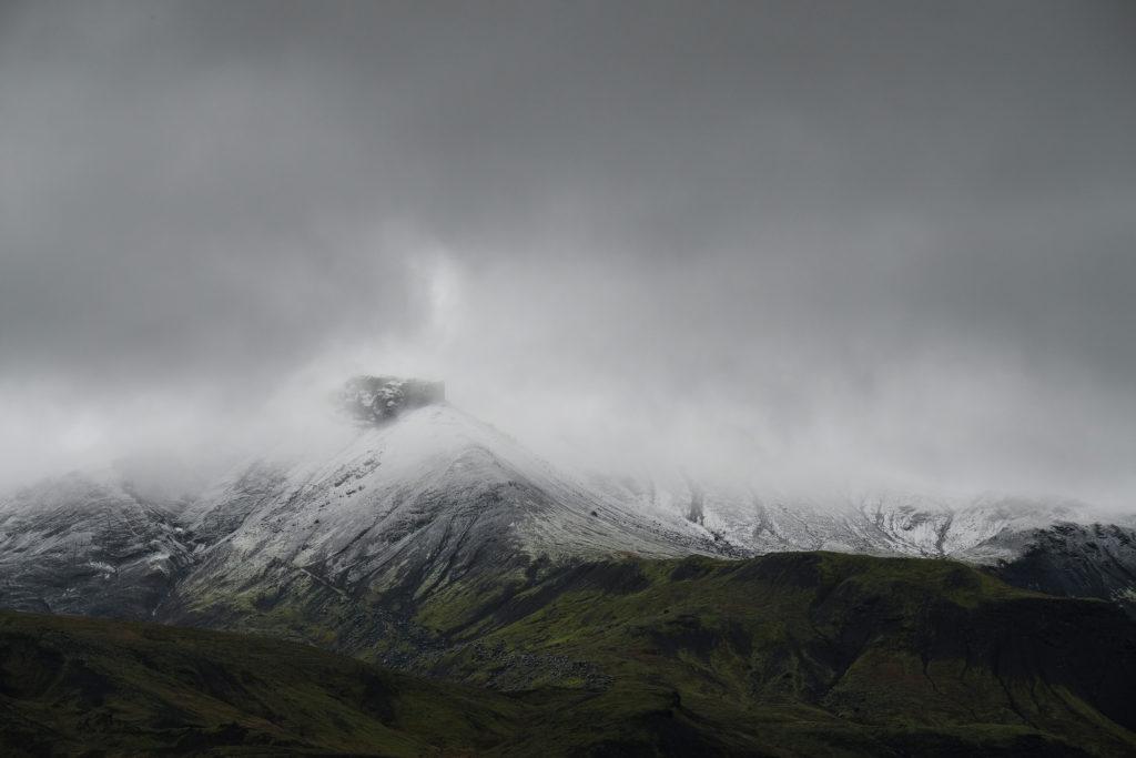 Iceland2@zerbin_051