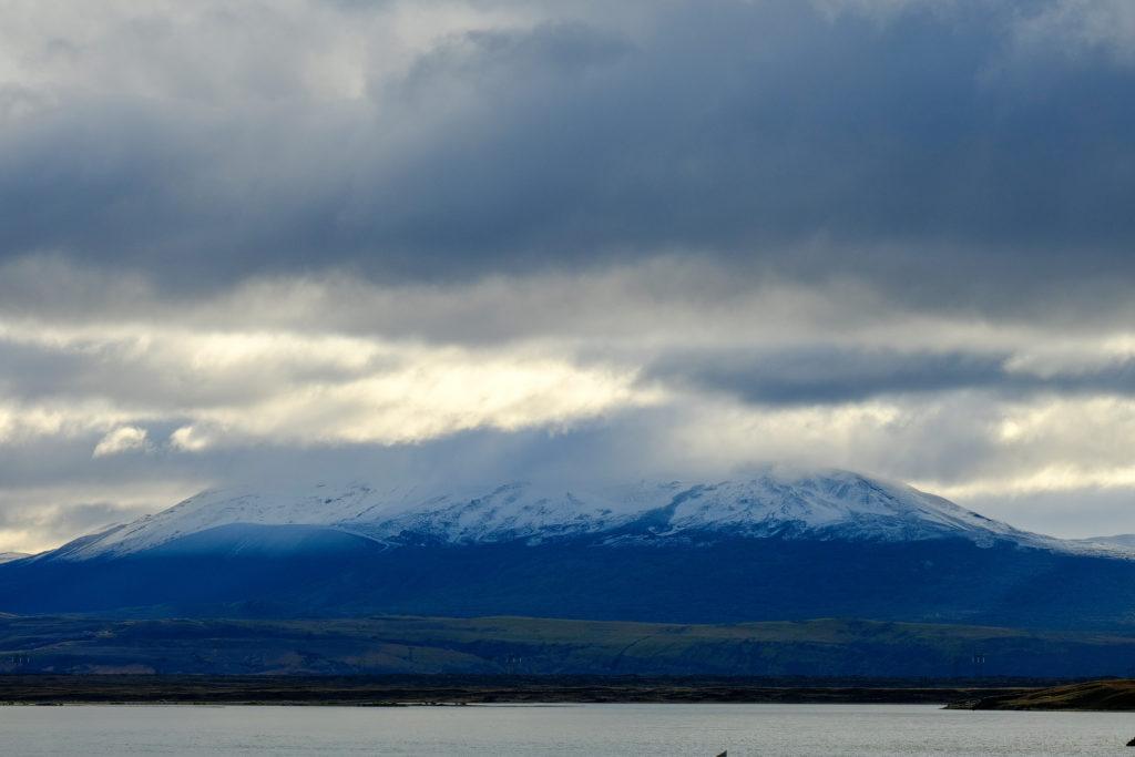 Iceland2@zerbin_055