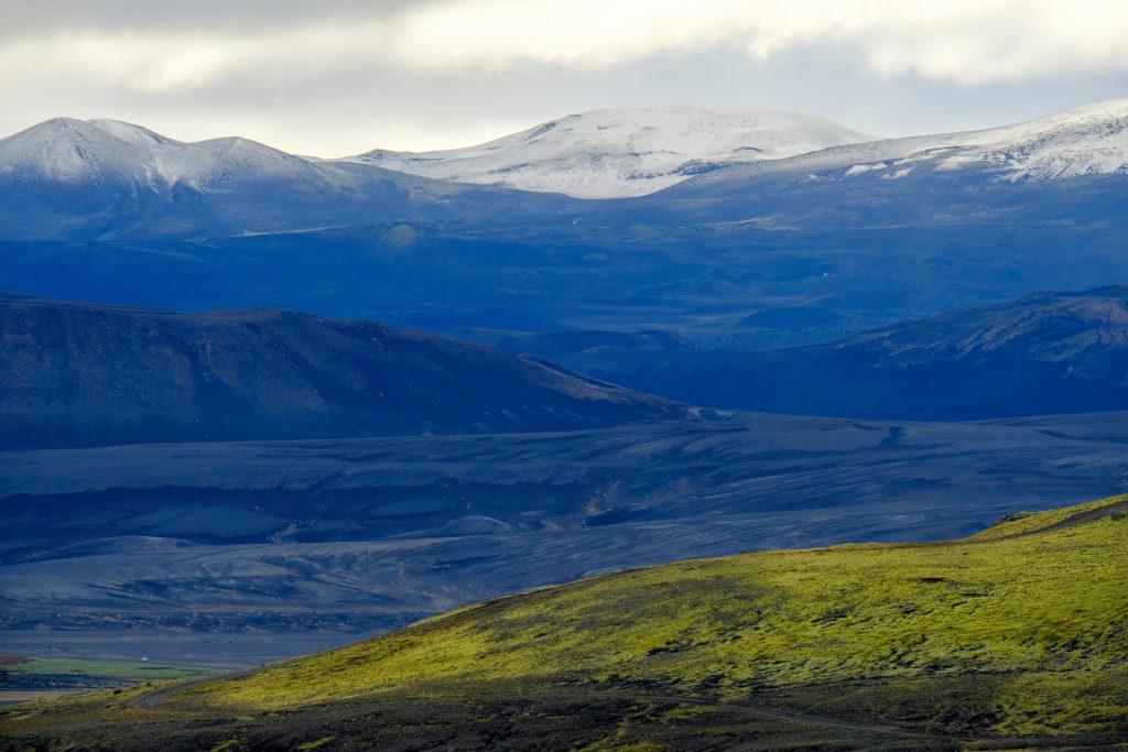 Iceland2@zerbin_056