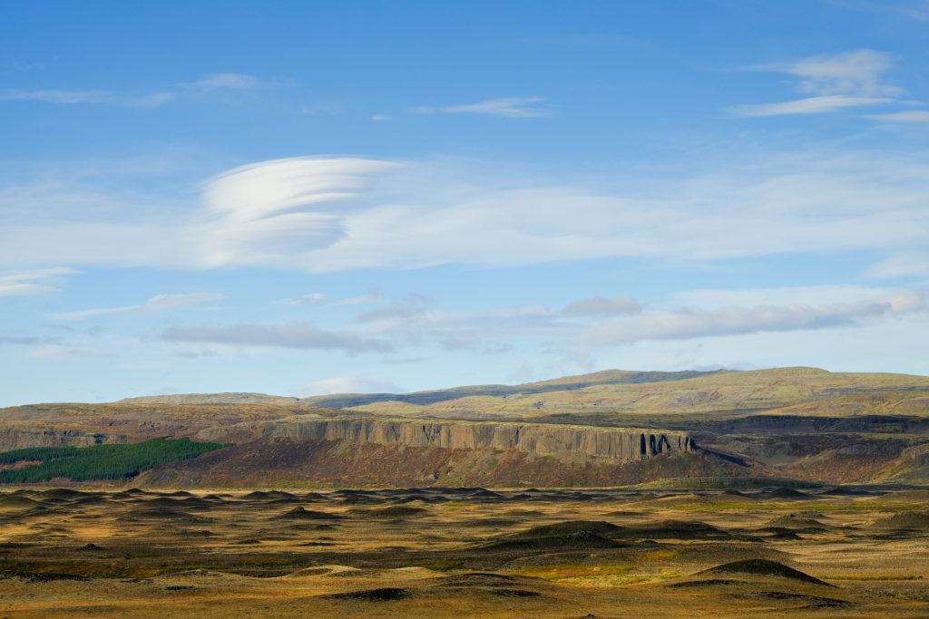 Iceland2@zerbin_057