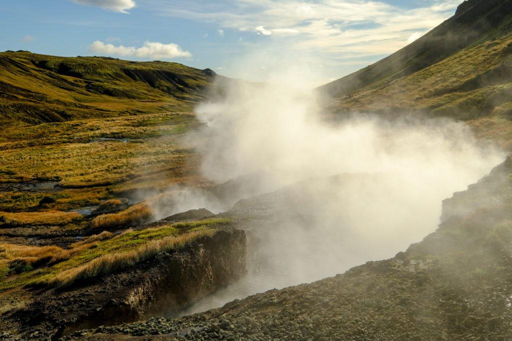Iceland2@zerbin_060