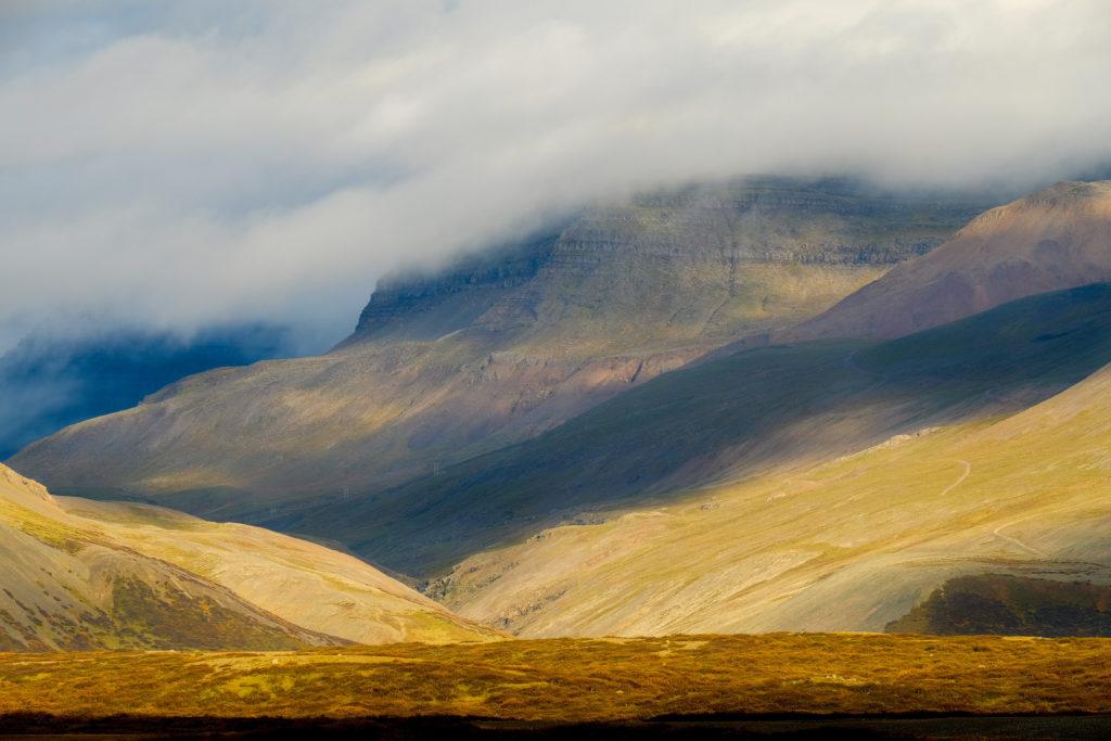 Iceland2@zerbin_062