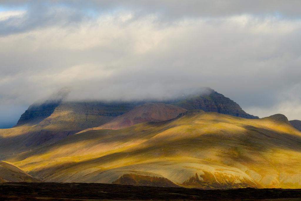 Iceland2@zerbin_063