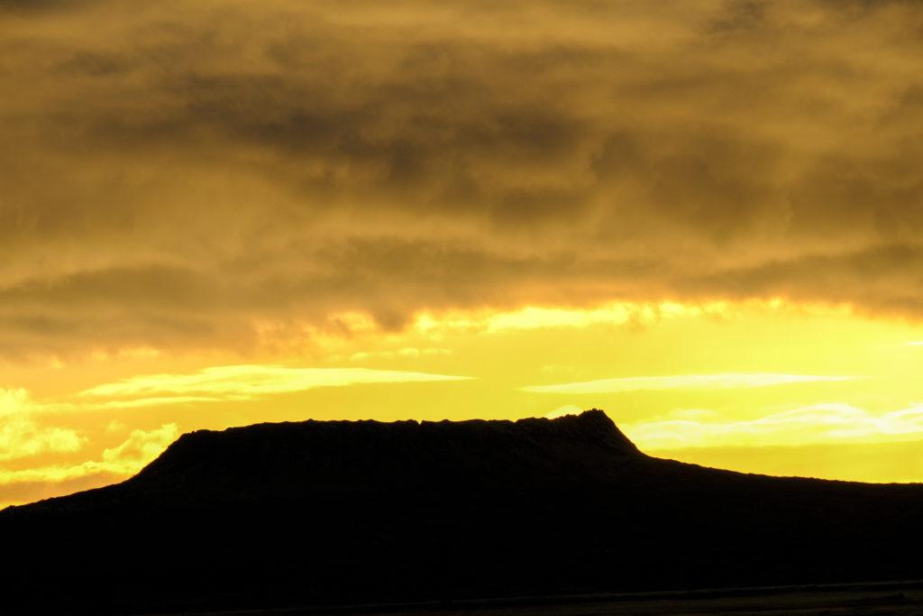 Iceland2@zerbin_065