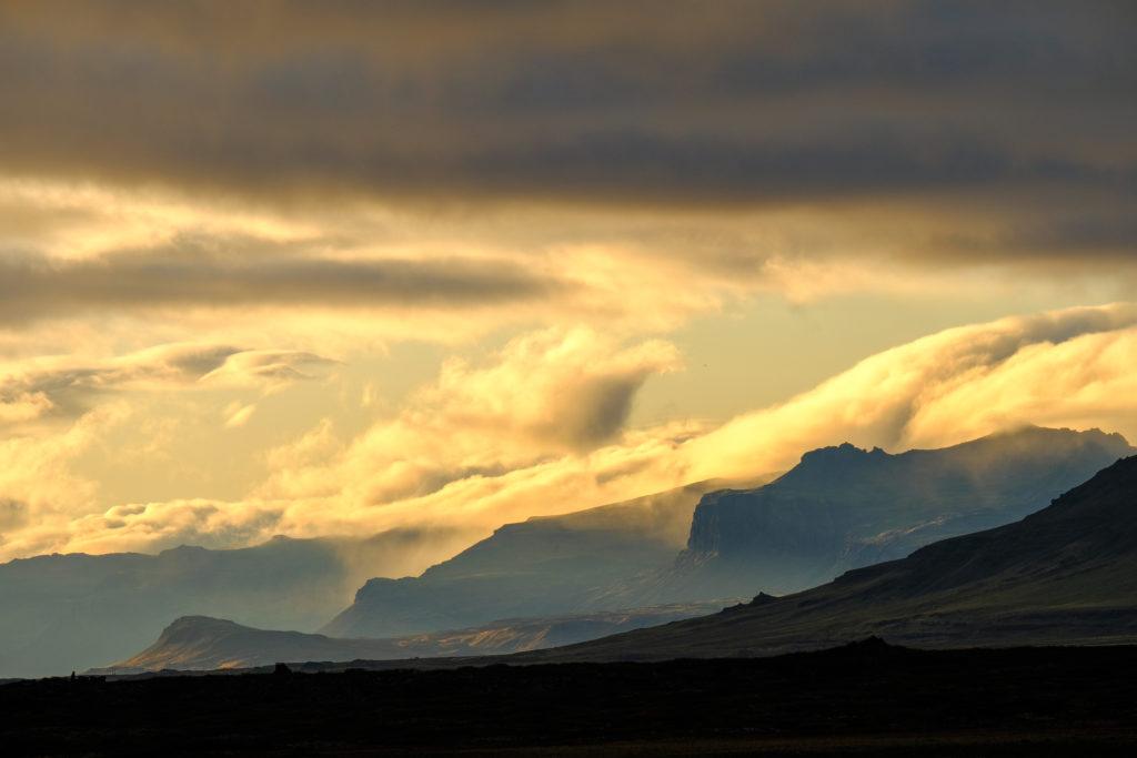 Iceland2@zerbin_066