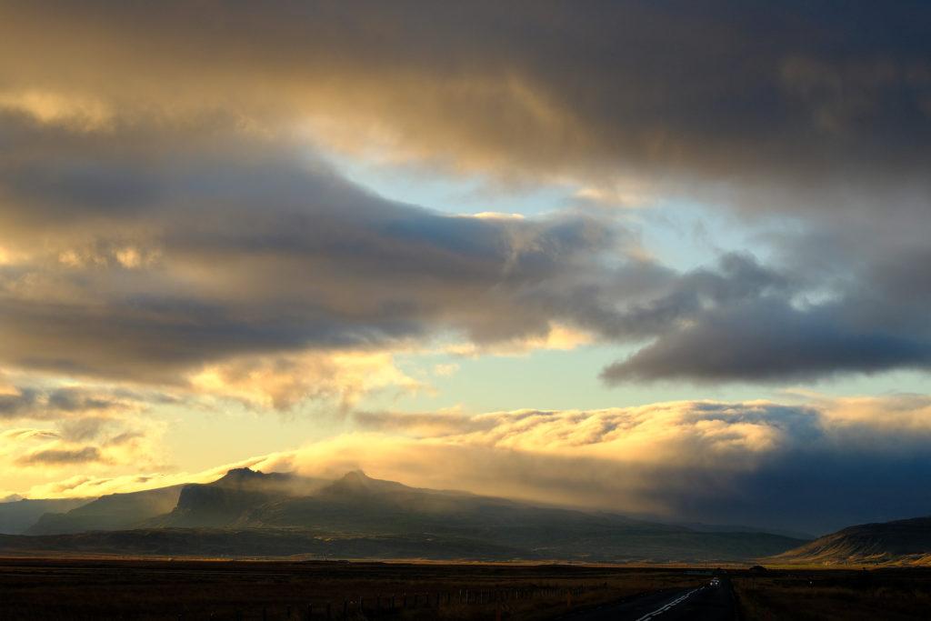 Iceland2@zerbin_067