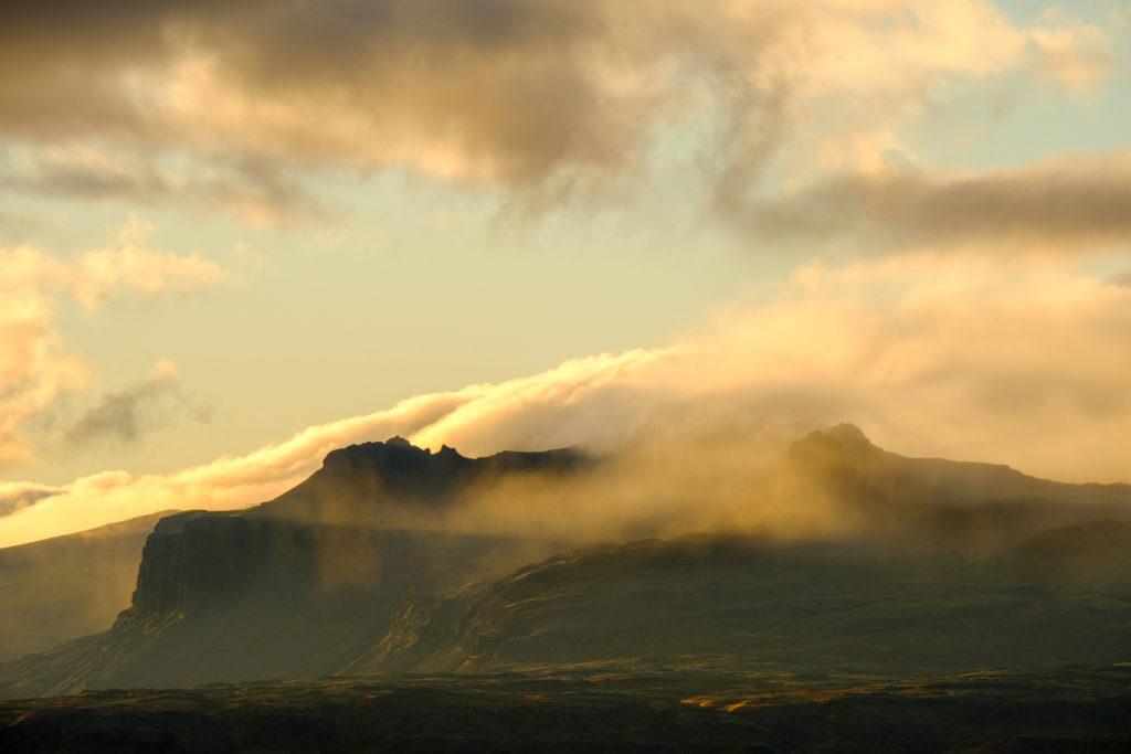 Iceland2@zerbin_068