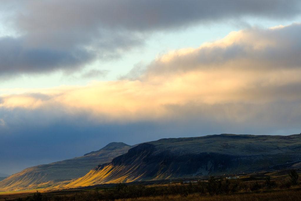 Iceland2@zerbin_069