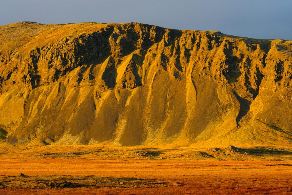 Iceland2@zerbin_070