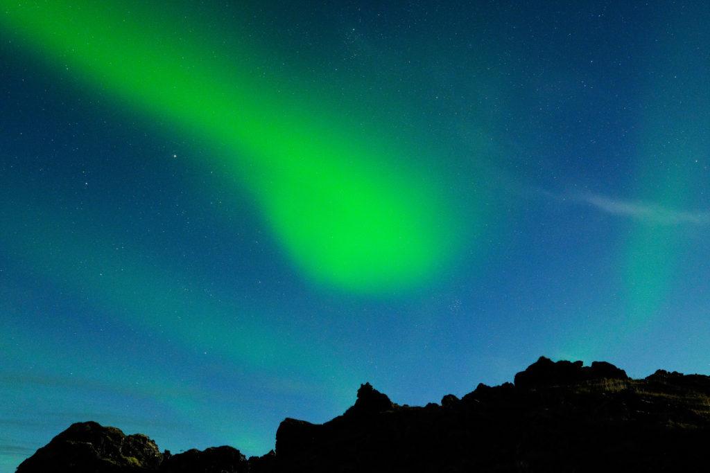 Iceland2@zerbin_074
