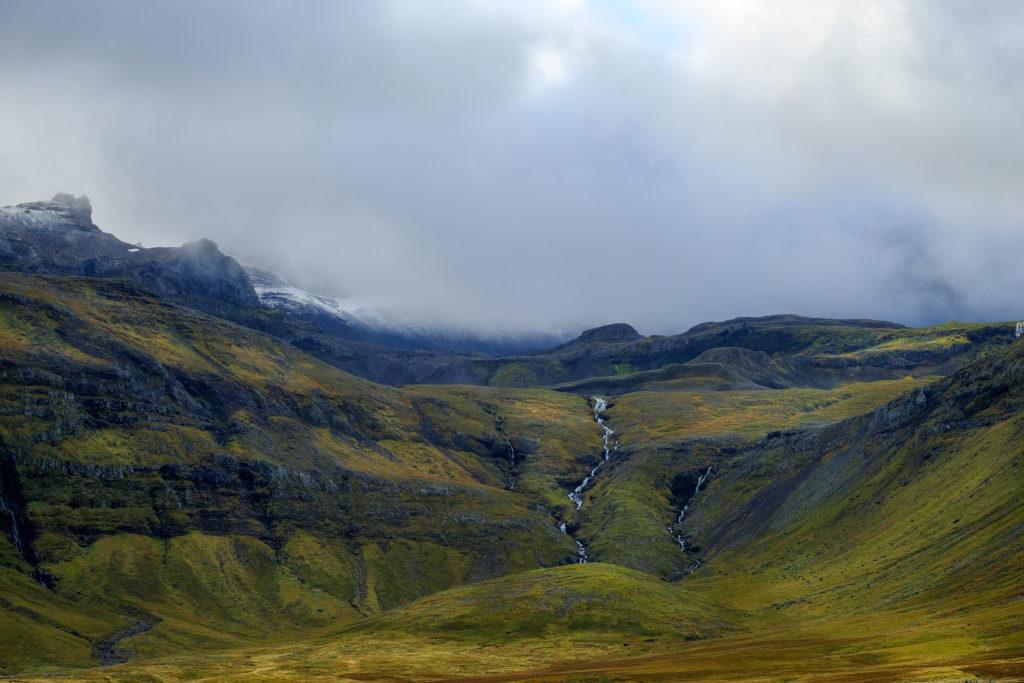 Iceland2@zerbin_083