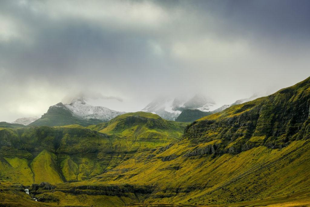 Iceland2@zerbin_084