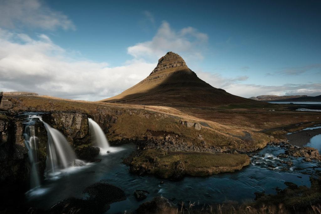 Iceland2@zerbin_085