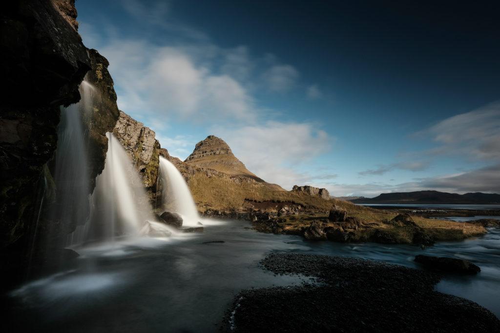 Iceland2@zerbin_086