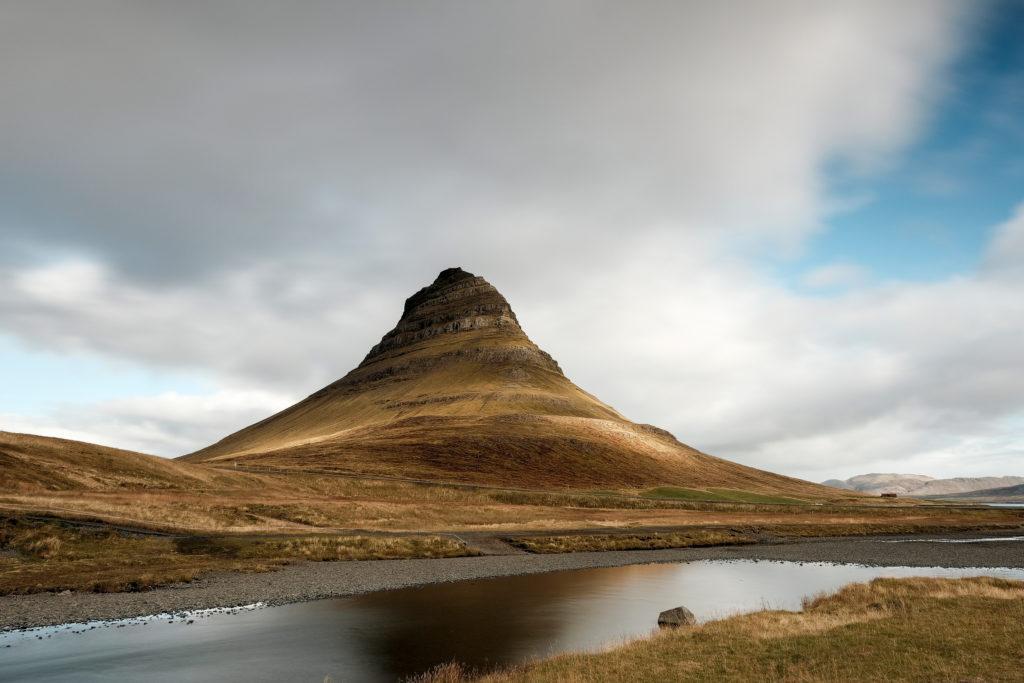 Iceland2@zerbin_087