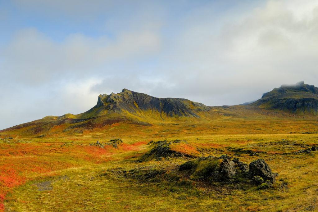 Iceland2@zerbin_088