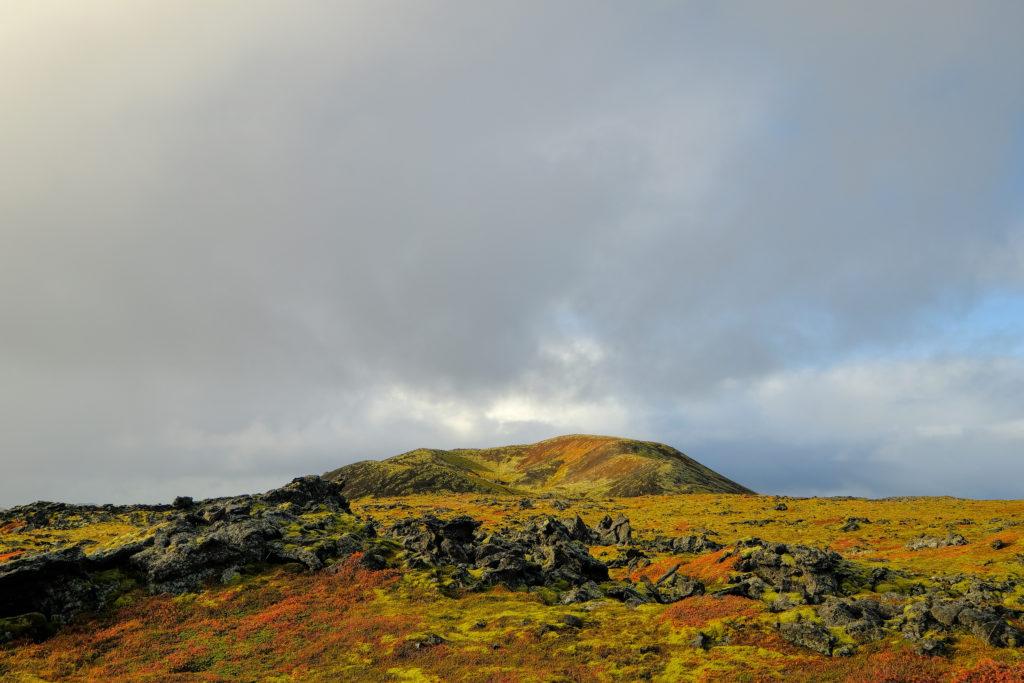 Iceland2@zerbin_090