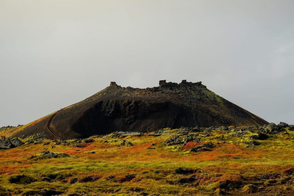 Iceland2@zerbin_091