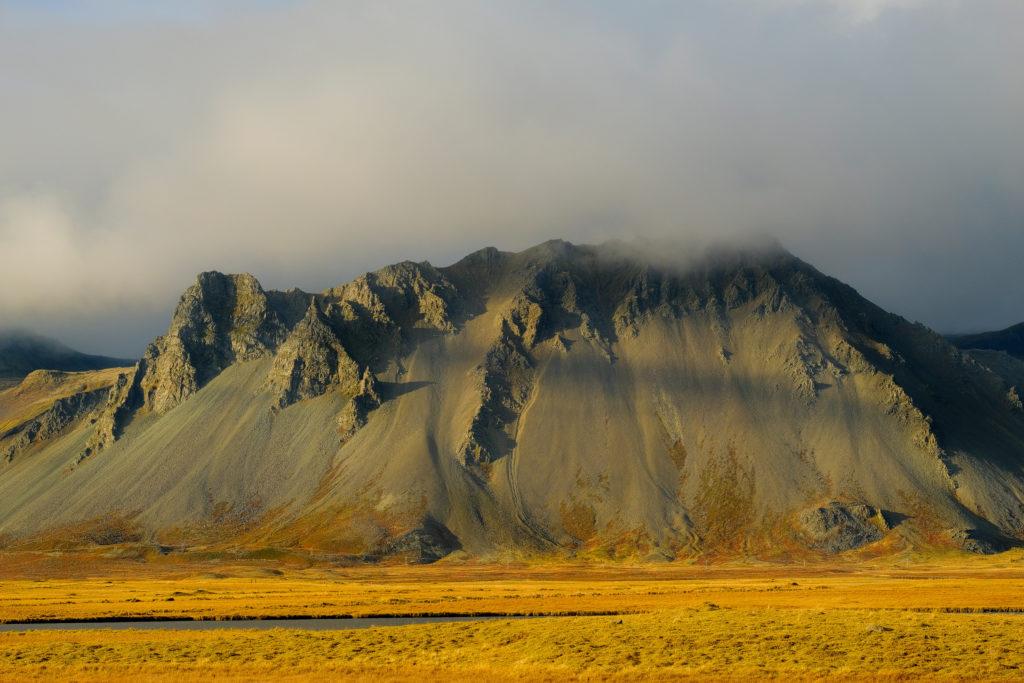Iceland2@zerbin_092