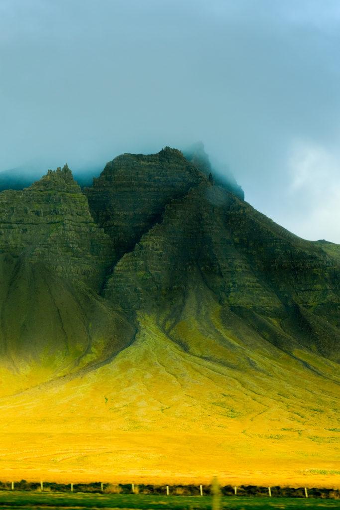 Iceland2@zerbin_096