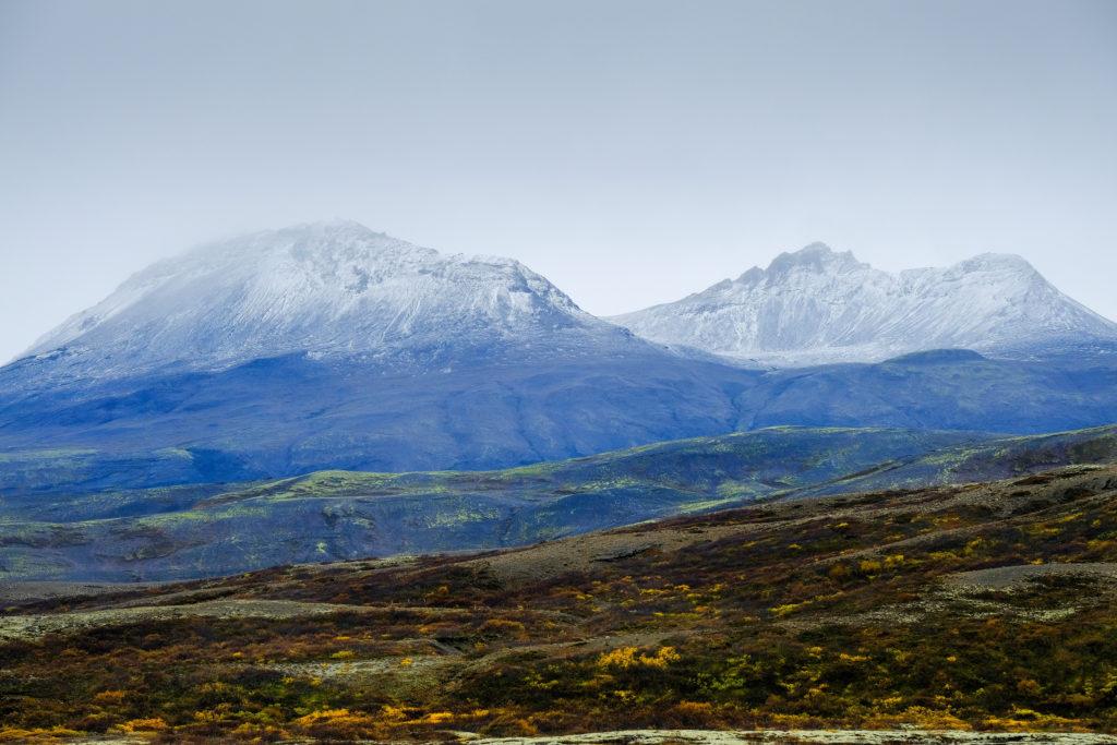 Iceland2@zerbin_098