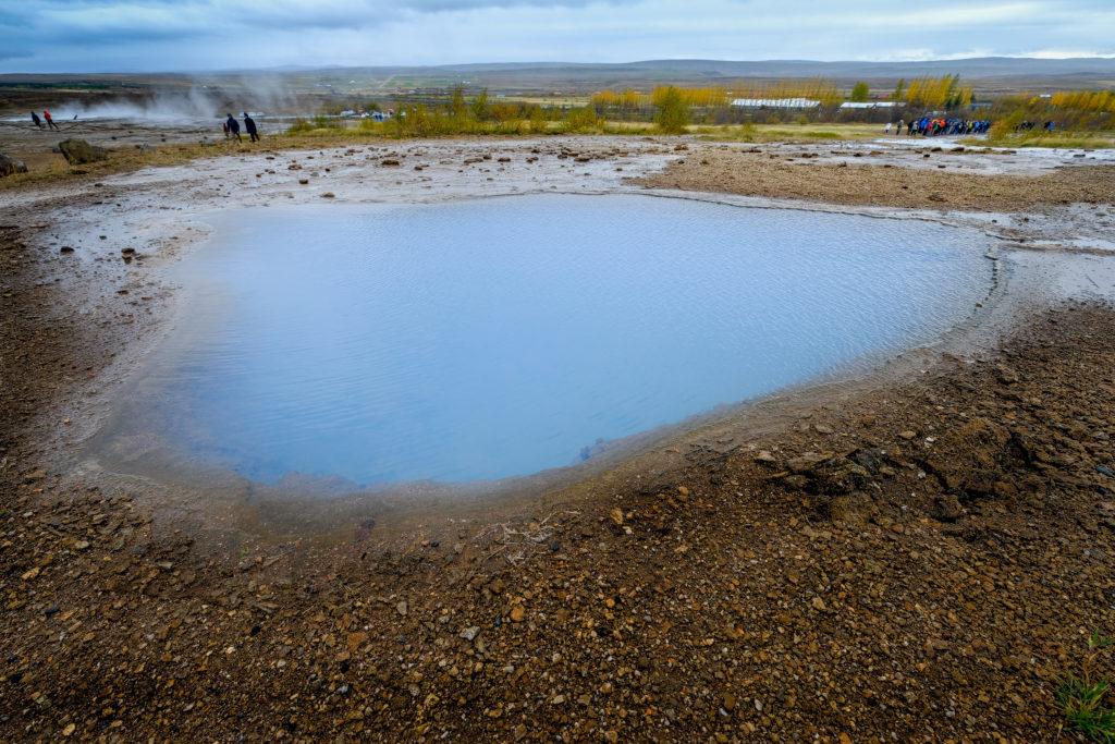 Iceland2@zerbin_099