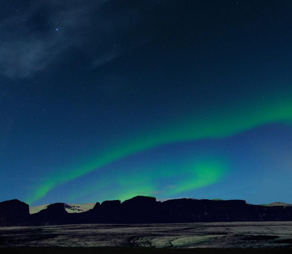 Iceland2@zerbin_100