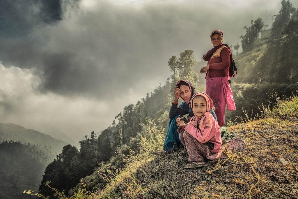 Indien1©zerbin_01