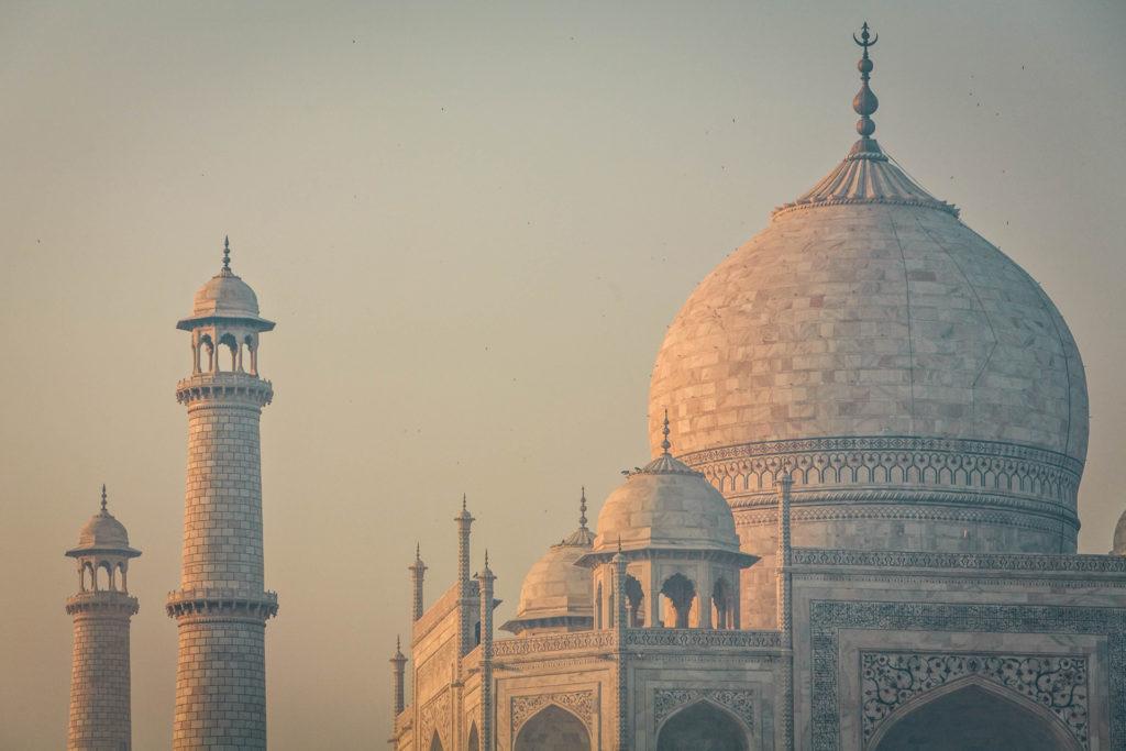 Indien2©zerbin_02