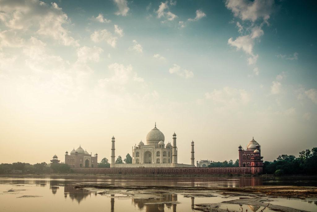 Indien2©zerbin_03