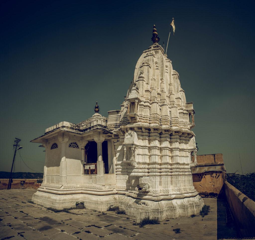 Indien2©zerbin_04