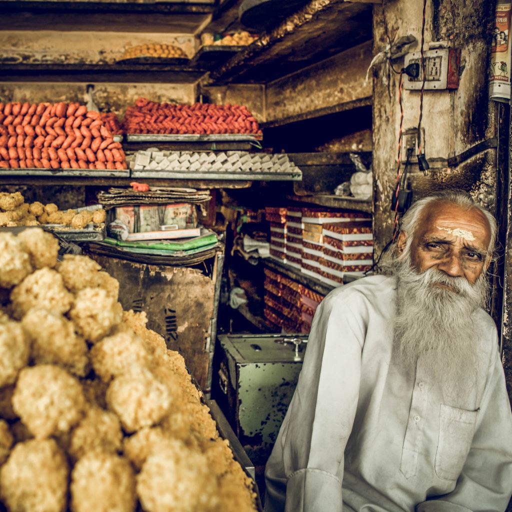 Indien2©zerbin_05