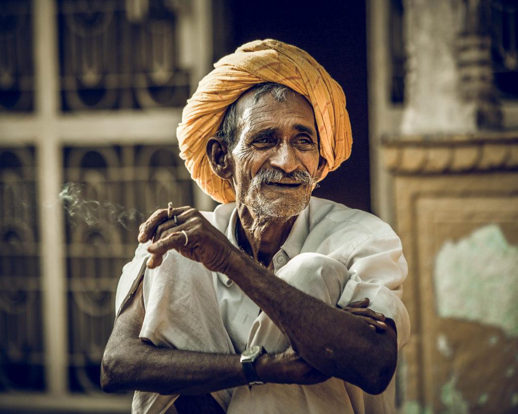 Indien2©zerbin_07