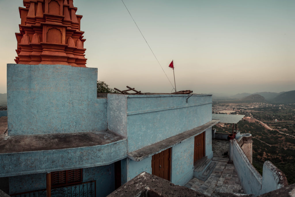 Indien2©zerbin_08